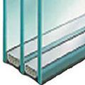 3-fach Verglasung mit besten Wärmeschutzwerten zum Aktionspreis