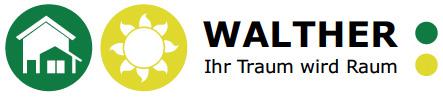 Walther-Bauelemente | Wintergärten| Terrassenüberdachungen