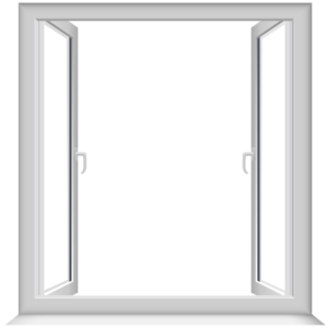 window-transparent-4794423_1280
